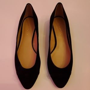 Talbots Flat Shoes